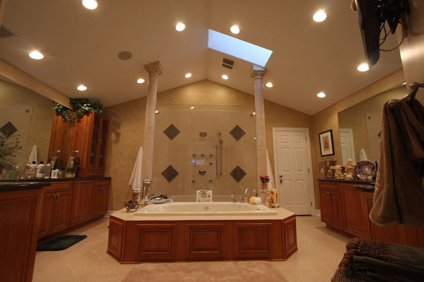 Beauteous 30 bathroom renovations near me inspiration for Bathroom remodel near me